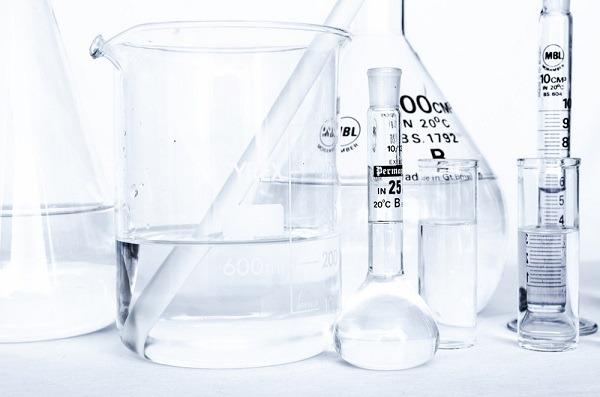 Das Chemiestudium ist eine solide Karrieregrundlage und lässt viele Möglichkeiten offen