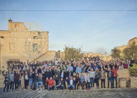 Adventsworkshop 2018: Cofinpro macht Bella Figura