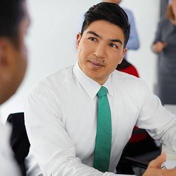 Interview Siemens Management Consulting Tasarsu Kaan Projektleiter