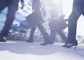 Berufseinstieg in der Beratung: Eigne ich mich zum Consultant?