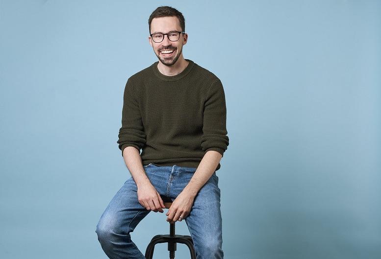 Andreas Barownick ist seit September 2015 bei der auf Finanzdienstleister spezialisierten Unternehmensberatung Cofinpro