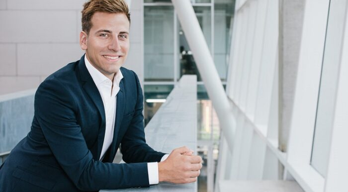 Weiterbildung im Consulting: MBA im Leave bei BCG