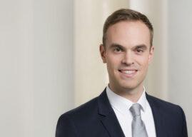 Einblick ins Unternehmen Ebner Stolz Management Consultants