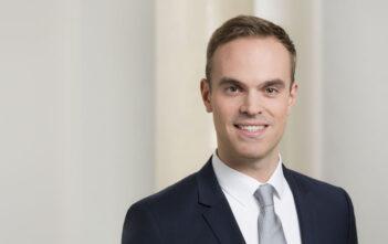Alexander Kuhlmann berichtet über die Beratungspraxis bei Ebner Stolz Management Consultants