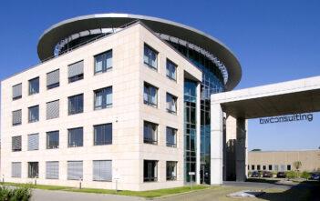 BwConsulting hat ihren Firmensitz in Köln