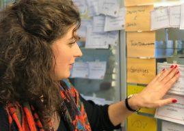 Female Talents Program bei Sopra Steria: Auf dem Weg zur Führungsebene