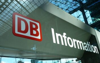 Copyright: Deutsche Bahn AG / Volker Emersleben