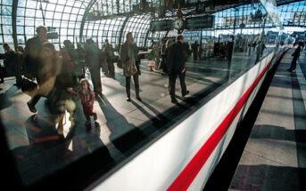 Beratung Bahn Johanna Thiel