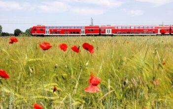 Bild: Wolfgang Klee/Deutsche Bahn AG