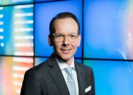 """Deutschlandchef Kai Bender: """"Oliver Wyman ist die Erfolgsgeschichte im globalen Beratungsmarkt"""""""