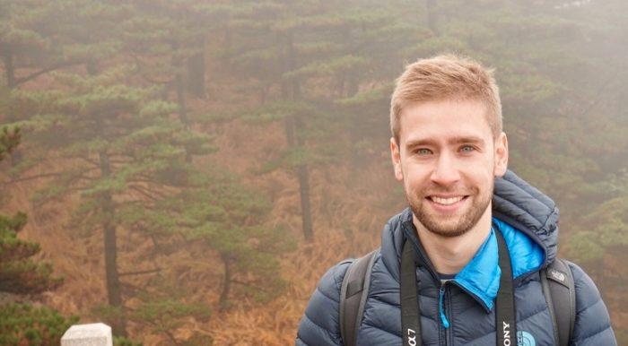 Leave bei Bain: Drei Erfahrungsberichte