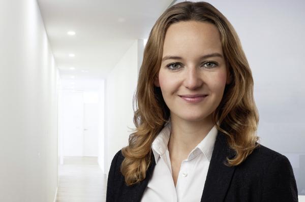 Julia Cedrati, CTcon