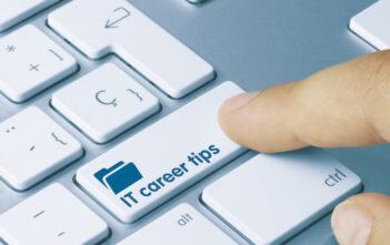 Tipps für zukünftige SAP-Berater // Bild © momius – stock.adobe.com