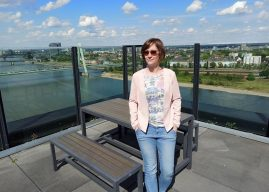 Recruiting und Mitarbeitermanagement bei Simon-Kucher & Partners: Ilka Cremer, Head of HR Germany, im Interview
