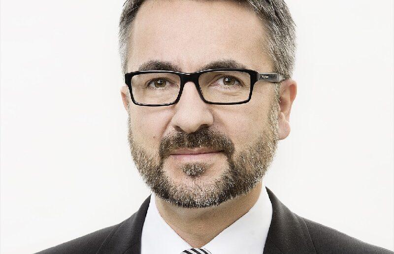 Ilkay Boramir über den Berufseinstieg bei Strategy&