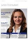 junior-consultant-4-2016