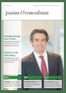 http://www.juniorconsultant.net/e-paper/JC/junior_consultant_1-2014