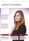 junior consultant 1-2014