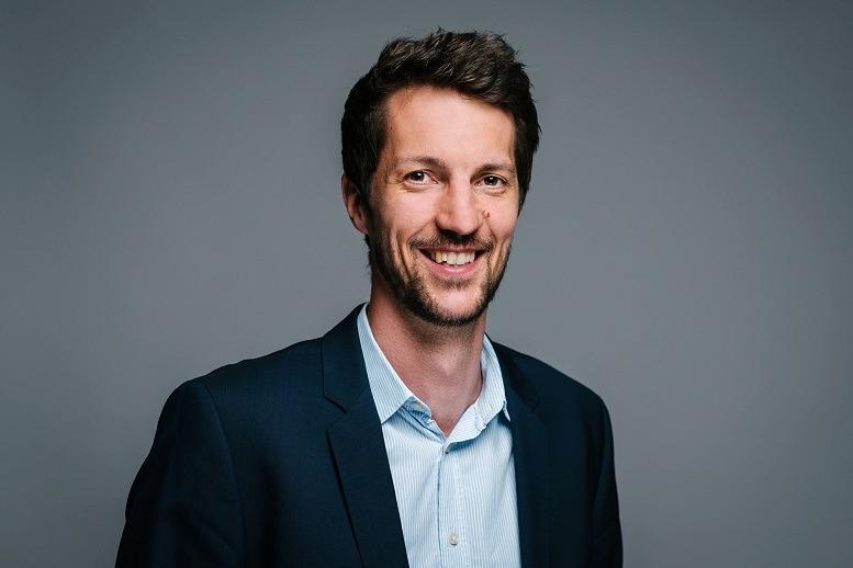 Jan Schächtele, Co-Gründer von Comatch, über die Chancen junger Berater und Beraterinnen in der Selbstständigkeit.