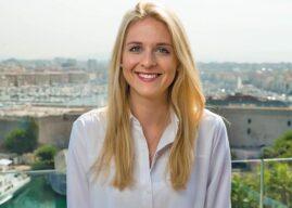 MBA bei INSEAD im Leave: Strategy& macht′s möglich