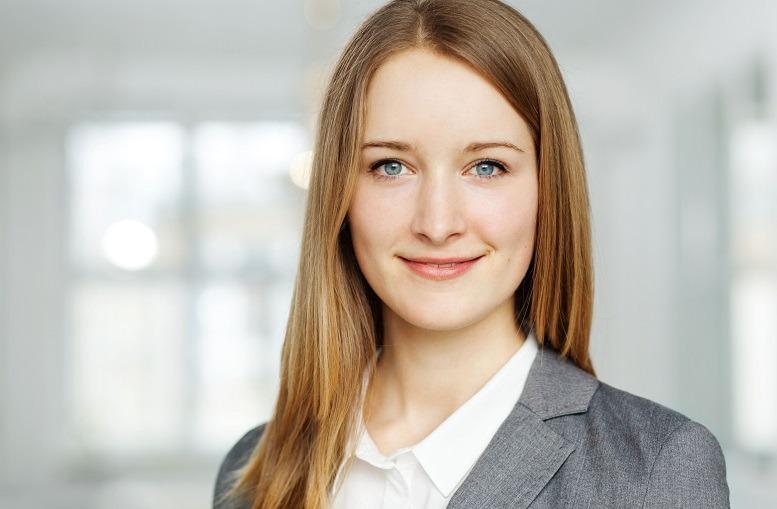 Katja Kürbis