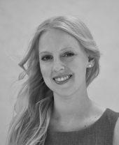 Laura Pfannemüller, Manager, zeb Berlin