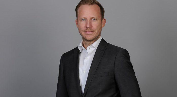 """Claas Leseberg: """"Bei uns ist man ab dem ersten Projekt in direkter Kundeninteraktion"""""""