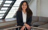 Dr. Lisa Henning, Biochemikerin bei Bain & Company