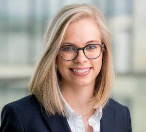 Anne Lynn Schnittke, TKMC