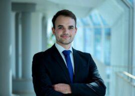 confluentes e.V., die studentische Unternehmensberatung der WHU – Otto Beisheim School of Management stellt sich vor