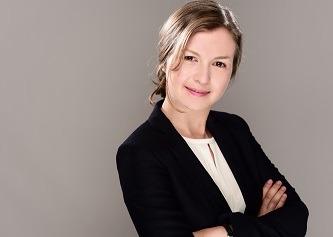 Marlene Zetsche, A.T. Kearney