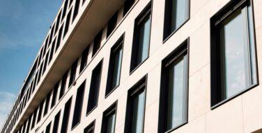 Fakten zu Ebner Stolz Management Consultants