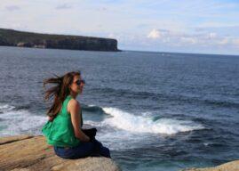 """Beraten in Australien: Mit Oliver Wyman nach """"Down Under"""""""