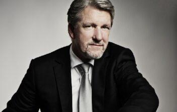 Professor Dietmar Fink