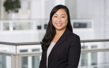 Sae-Yun Song, Teamleader Recruiting & Personalmarketing Deutsche Bahn AG
