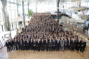 Simon-Kucher & Partners gilt mit seinen mehr als 1.000 Mitarbeitern als die weltweit führende Preisberatung