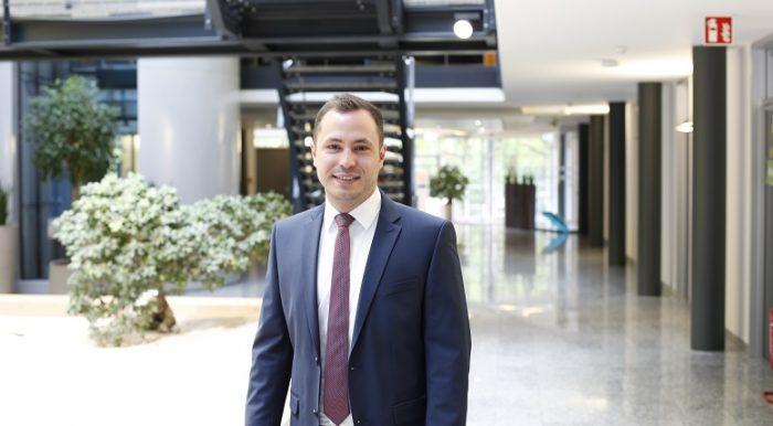 Fiducia & GAD: Mit der Standardbank Digitalisierung erfolgreich meistern