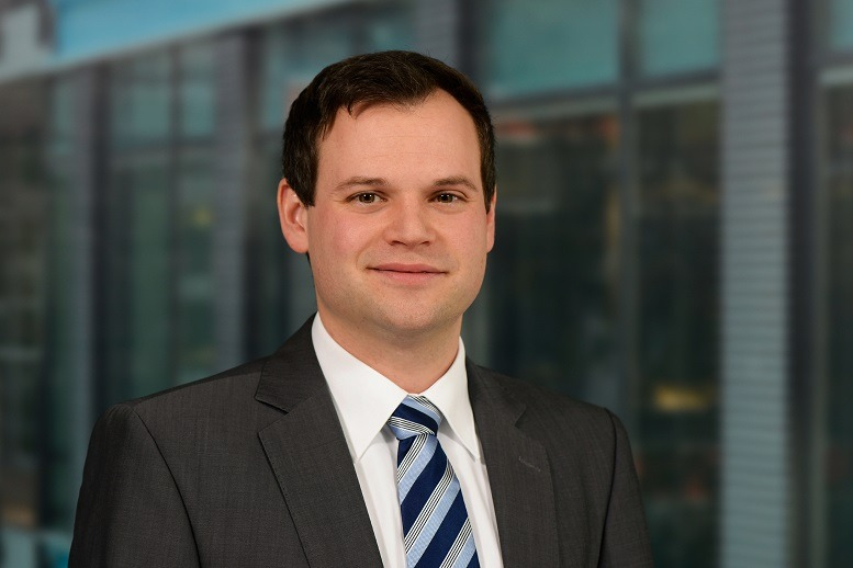 Stefan macha arbeitet seit 2012 als sap berater bei deloitte for Sap junior berater jobs