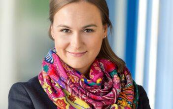 Dr. Sophie Strelczyk, zeb