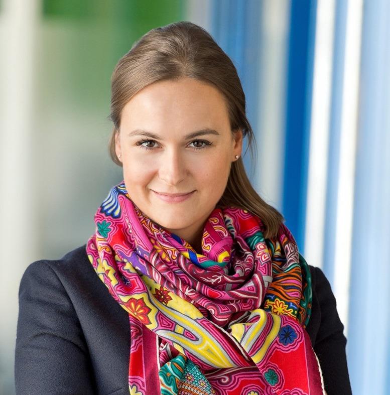 Junior consultant erfahrungsbericht von sophie for Junior consultant