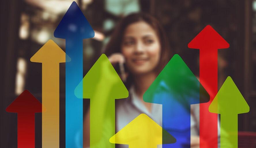 Strategieberatung:Perspektiven, Märkte, Fakten und Trends