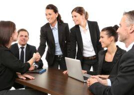 Frauen im Consulting: Vielfalt durch flexible Strukturen