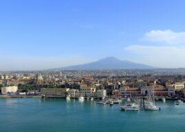 Strategized: Mit Strategy& nach Sizilien