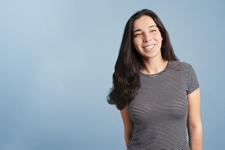 Soraya Dahdouh, Consultant