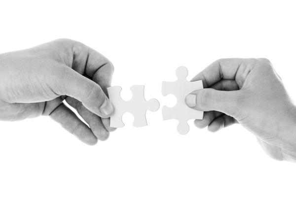 Erfahrungsbericht CTcon Management ConsultantsCTcon Management Consultants