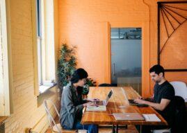 Mentoren-Tipp: Design Thinking, Scrum und New Work auf dem Vormarsch