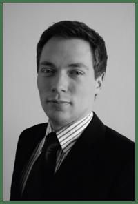 Philip Enders berichtet von seinem persönlichen Karriereweg in die Unternehmensberatung The Boston Consulting Group.