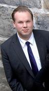 Beitrag Junior Consultant_Florian Lorenzen_v2.jpg