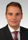 Michael Gutemann, CTcon Management Consultants