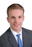Friedrich Waltemath, CTcon Management Consultants